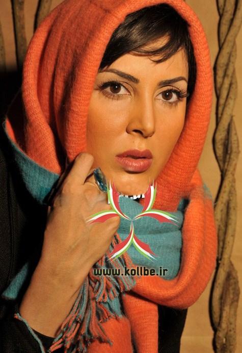 http://kollbe.persiangig.com/leilaBolukat/_BAR1120.jpg